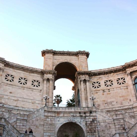 Castello_bastione